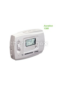 Термостат Auraton 1300