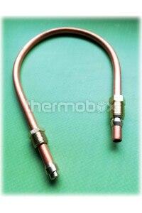 Трубка медная запальной горелки SIT, 6 мм, 30 см