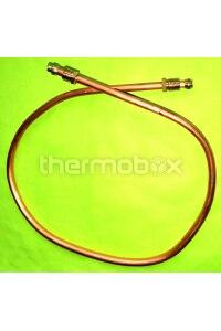 Трубка медная запальной горелки SIT, 6 мм, 60 см