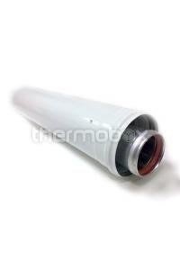 Удлинитель коаксиальный 60/100 0,5 м Protherm