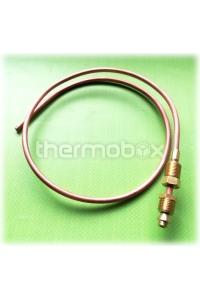 Трубка медная запальной горелки SIT, 4 мм, 60 см