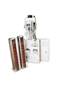 Устройство газогорелочное 20 кВт (Sit 630, две горелки по 10 кВт)