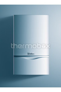 Vaillant AtmoTec Plus VUW INT 240/5 H 24 кВт