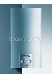 Колонка газовая Vaillant MAG mini OE 11-0/0 RXZ H