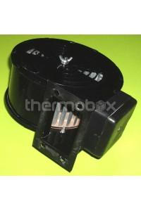 Вентилятор WBS-5a