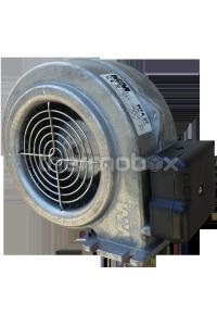 Вентилятор WPA-07 (34 Вт, 160 м куб/ч) Польша