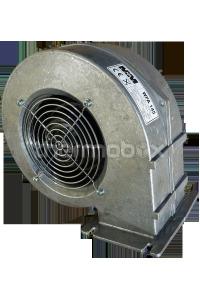 Вентилятор WPA-145 (155 Вт, 505 м куб/ч) Польша
