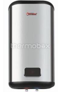 Водонагреватель накопительный Термекс ID 50 V (7 лет, LCD)