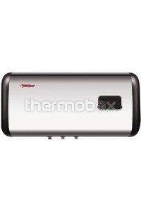 Водонагреватель накопительный Термекс ID 80 H (7 лет, LCD)