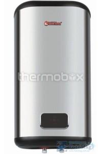 Водонагреватель накопительный Термекс ID 80 V (7 лет, LCD)