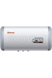 Водонагреватель накопительный Термекс IF 80 H (7 лет, LCD)