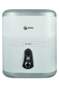 Водонагреватель электрический RODA Aqua INOX 30 V
