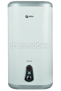 Водонагреватель электрический RODA Aqua INOX 80 V